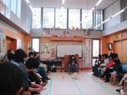 飼い方セミナー2012.3.11