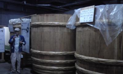 信州三年味噌