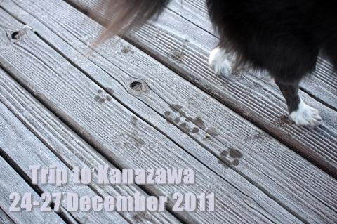 1kanazawa1