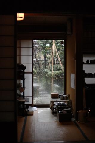 1kanazawa8