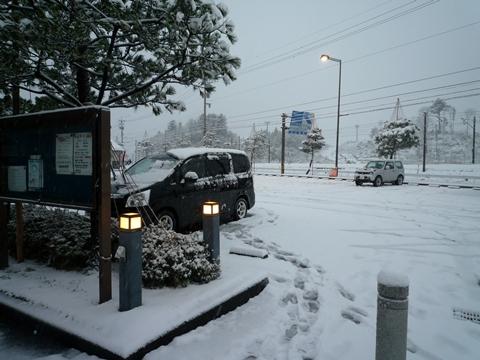 2kanazawa7