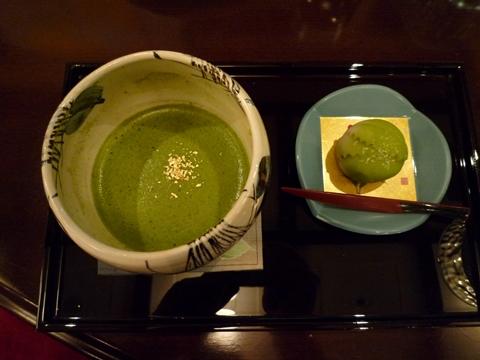 4kanazawa11
