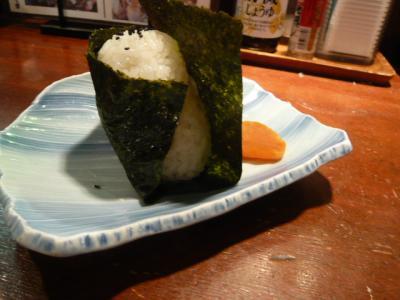 上野「上野市場 宴」7