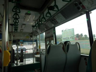 高雄市街の観光20