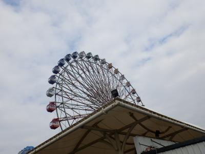 高雄市街の観光26