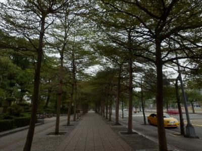 高雄市街の観光30