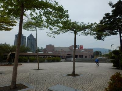 高雄市街の観光33