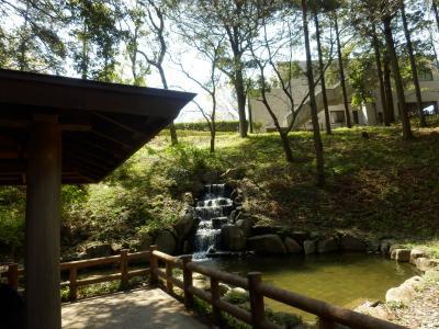 あけぼの山農業公園4