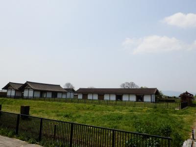 奈良市郊外サイクリング18