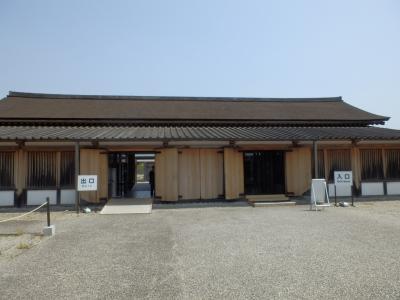 奈良市郊外サイクリング21