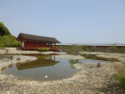 奈良市郊外サイクリング22