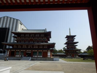 奈良市郊外サイクリング43