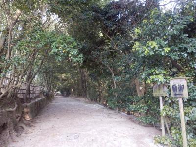 奈良市郊外サイクリング57