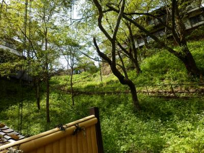 奈良・吉野の散策5