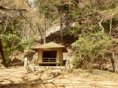 奈良・吉野の散策16