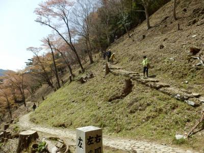 奈良・吉野の散策18