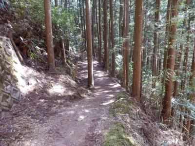 奈良・吉野の散策23