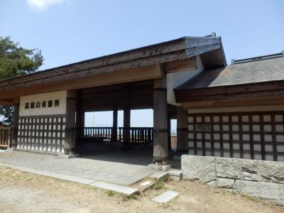 奈良・吉野の散策30