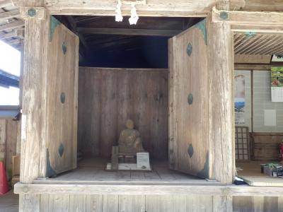 奈良・吉野の散策40