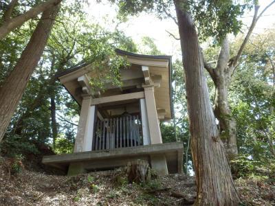 奈良・吉野の散策44