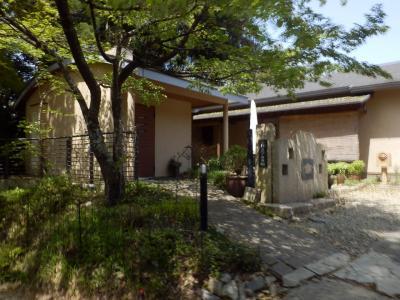奈良・吉野の散策46