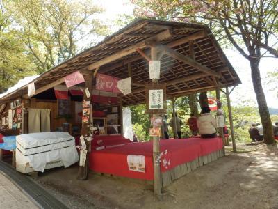 奈良・吉野の散策48