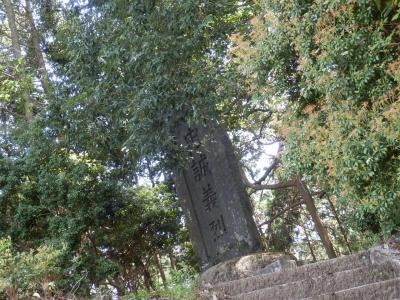 奈良・吉野の散策51