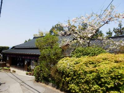 奈良・吉野の散策52