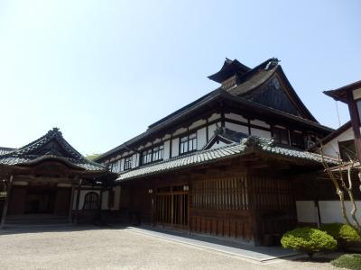 奈良・吉野の散策54