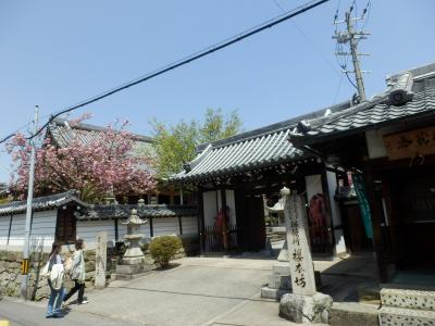 奈良・吉野の散策55