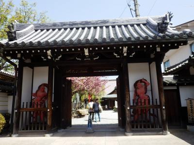 奈良・吉野の散策56