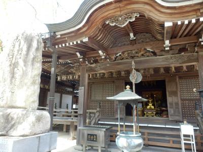 奈良・吉野の散策58
