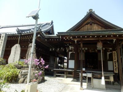 奈良・吉野の散策59
