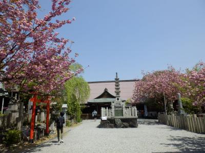奈良・吉野の散策57