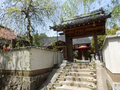 奈良・吉野の散策65