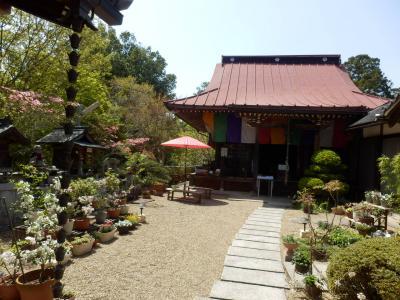 奈良・吉野の散策61