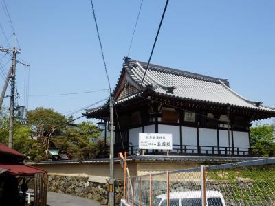 奈良・吉野の散策62