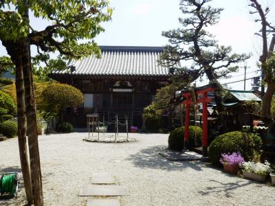 奈良・吉野の散策63