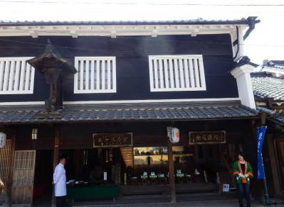 奈良・吉野の散策70