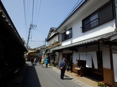 奈良・吉野の散策71
