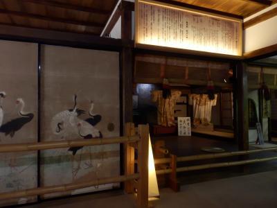 奈良・吉野の散策79