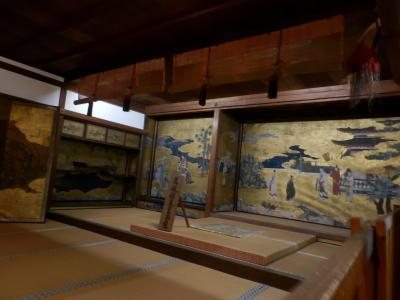 奈良・吉野の散策81