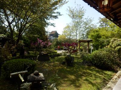 奈良・吉野の散策84
