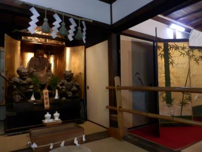 奈良・吉野の散策82
