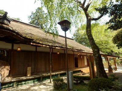 奈良・吉野の散策83