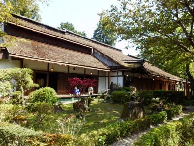 奈良・吉野の散策87
