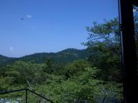 奈良・吉野の散策94