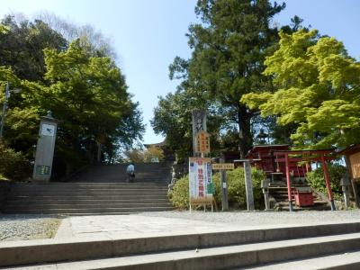 奈良・吉野の散策90