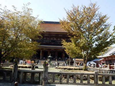 奈良・吉野の散策91