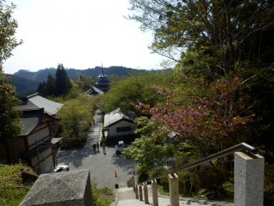 奈良・吉野の散策95